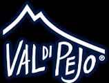 Visit Val di Pejo